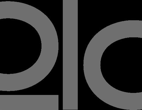 21c Museum logo