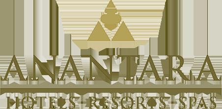 Anantara Hotels Resorts and Spas
