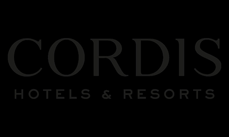 Cordis Hotels and Resorts