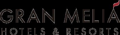 Gran Melia Hotels and Resorts