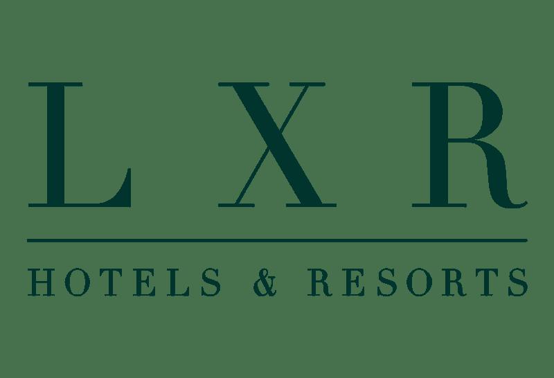 LXR Hotels & Resorts