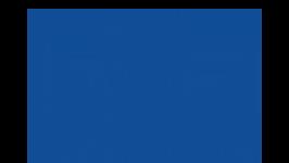 Hilton Impresario logo
