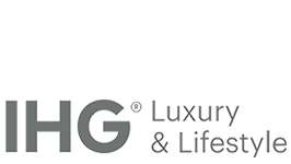 Sofitel Accor STEP logo