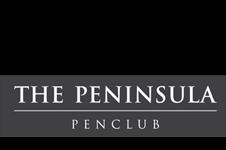 Peninsula Pen Club