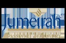 Jumeirah extra benefits